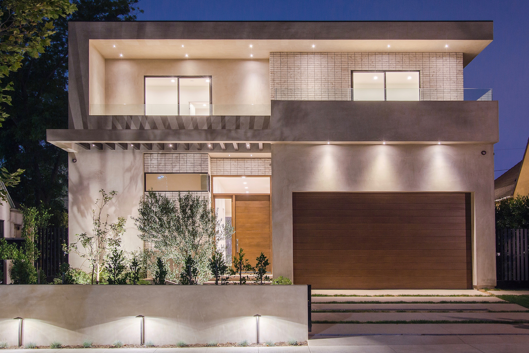 WestHollywood_Modern_1_sm