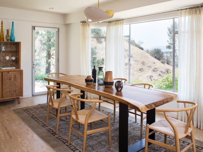 deirdre doherty interiors | interior design | los angeles ...