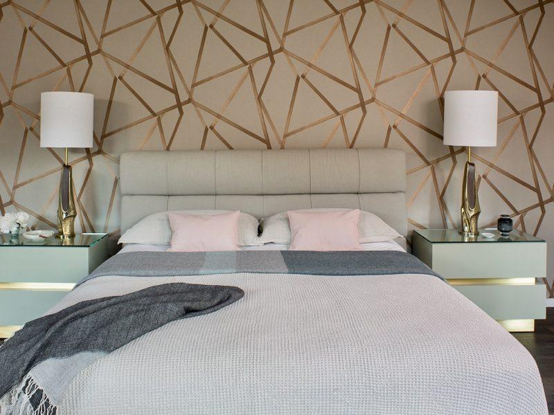 room dinning by designed angeles odeau hills designer winnning brentwood los beverly interior malibu award design la l